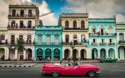 Cuba Special