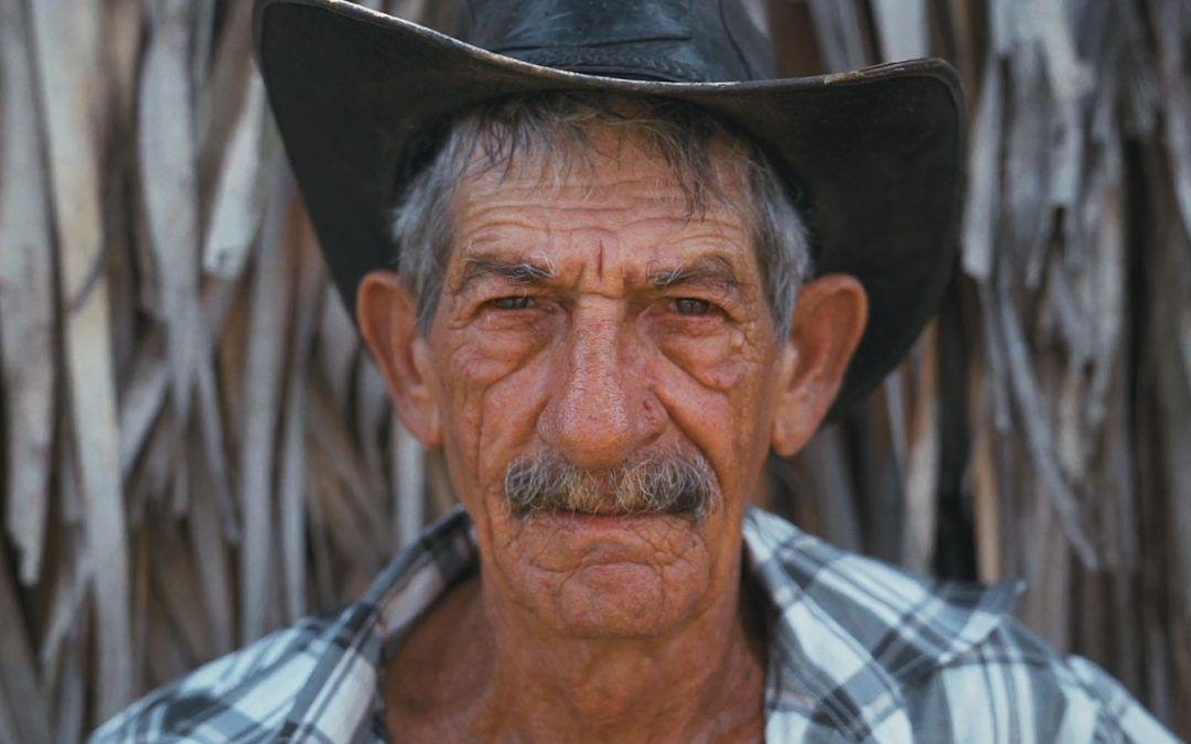 World Cinema: Cuba¡ESTÁ VOLAO!